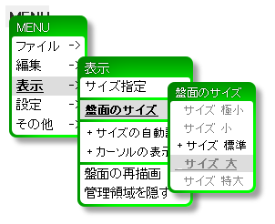 20100525015911.png